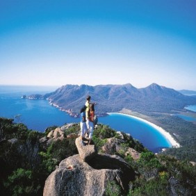 Tour du lịch Úc: Hà Nội - Sydney - Gold Coast - Brisbane 8 Ngày