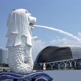 Tour Hà Nội – Singapore - Malaysia  6 ngày 5 đêm