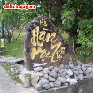 Tour du lịch Hà Nội – Quy Nhơn – Tuy Hòa 5 ngày 4 đêm