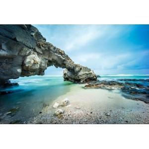 Chương trình du lịch biển đảo Lý Sơn 4 Ngay 3 dem
