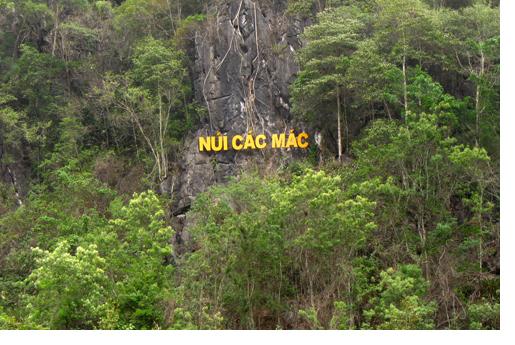 Tour du lịch Hà Nội - Hồ Ba Bể - Thác Bản Gốc - Lạng Sơn 4 Ngày 3 đêm