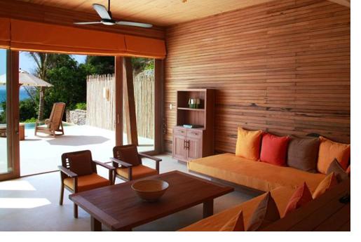 Danh sách khách sạn tiêu chuẩn tại du lịch Côn Đảo