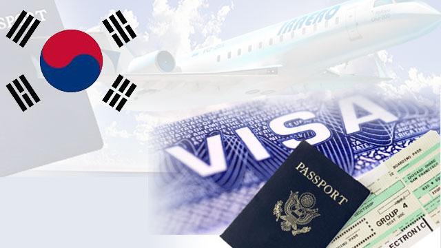 Những lưu ý cần chuẩn bị trước khi du lịch Hàn Quốc