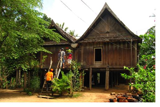 Tour du lịch Hà Nội – Nha Trang – Buôn Mê Thuột – Đà Lạt 6 ngày 5 đêm